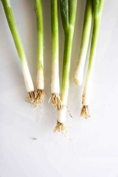 green-onion-salad